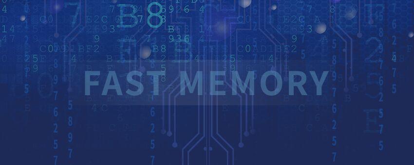 海曼教育快速记忆课程介绍